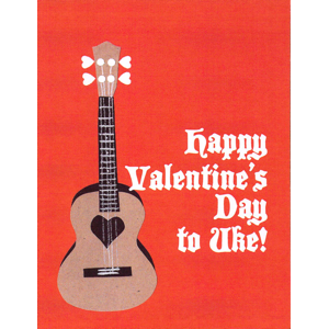 la-familia-green-cards-books-browse-all-ukulele-valentine-s-day-card-30911745556_300x300 (2)
